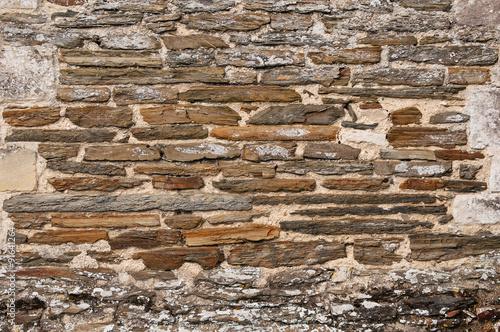 istna-kamiennej-sciany-powierzchnia-z-cementem-wzor-tekstury-vintage