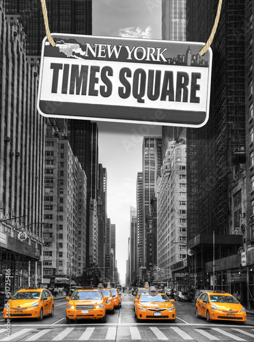 New York © Prod. Numérik