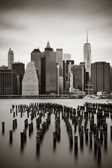 Manhattan © rabbit75_fot