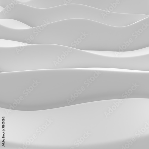 Abstract wavy wallpapers © dymentyd