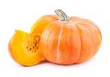 Fototapety Pumpkin