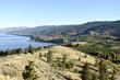 Penticton British Columbia Okanagan Valley