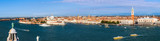 Venedig - 91949023