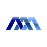 AAA Initial Logo