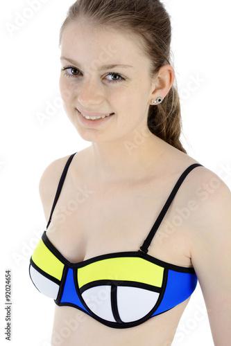 Kategorie Unterhaltung Tags Bikini Teens 83