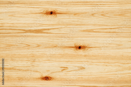 Tuinposter Hout wood texture with natural wood pattern