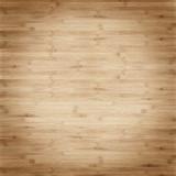 bamboo wood backgroud