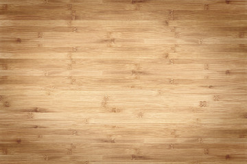 bamboo wood background