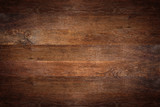 Fototapety old rustic wood background