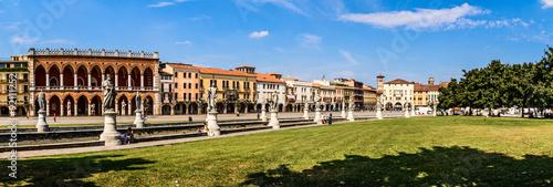 Zdjęcia Padua