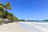 Stunning beach in Langkawi - Fine Art prints