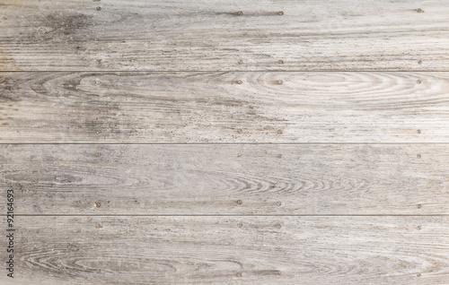 Holz Grau Maserung Holzhintergrund Alt
