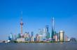 Quadro Shanghai