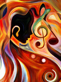 Synergies of Music