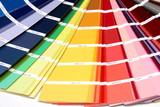 tabella dei colori
