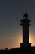 formentera lighthouse