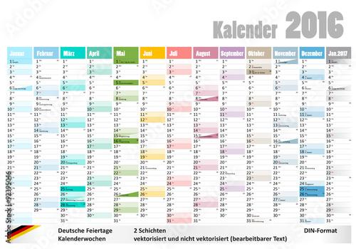 500 x 350 jpeg 77kB, Kalender 2016 Brandenburg: Ferien, Feiertage ...