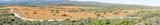 Panorama of Skilpad