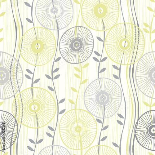 bezszwowy-wzor-abstrakcjonistyczni-kwiaty