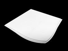 Towel Or Cloth Sticker