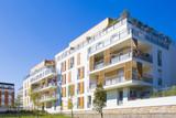 Habitat de luxe - 92718235