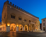 Treviso Centro Storico - 92775446