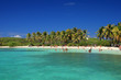 Messico, Cancun, Contoy e Isla Mujeres