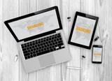 devices brandingr