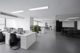 Fototapety Modern office