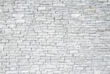 Fototapety hellgraues Mauerwerk, Hintergrund