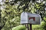 Cassetta per la posta