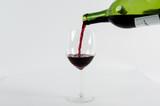 Nalewanie wina