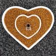 Obrazy na płótnie, fototapety, zdjęcia, fotoobrazy drukowane : Bee Pollen