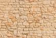 Quadro Stein Mauer Alt Hell Beige Hintergrund Textur Struktur