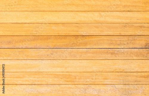 Gamesageddon Helles Holz Hintergrund Struktur Textur Lizenzfreie