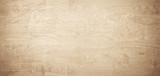 Wood Texture Background - 93302471