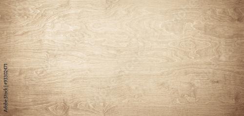 mata magnetyczna Drewno tekstury tła