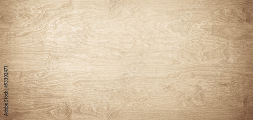 Obraz na płótnie Drewno tekstury tła