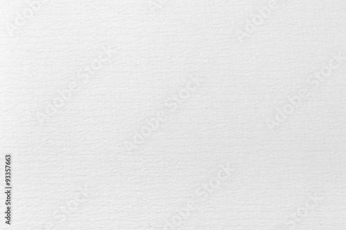 Tuinposter Stof paper textures background