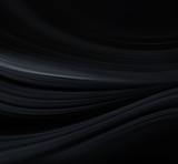 Fototapety dark background