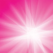 pink white rays texture background