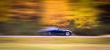 panning car - 93369223