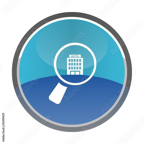 Recherche h tel imagens e fotos de stock royalty free no for Recherche hotel