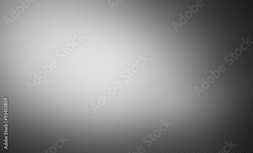 Fotobehang 3d Achtergrond Abstract defocused gray background with lines perspective pattern