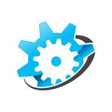 Gear Satellite Global Engineering