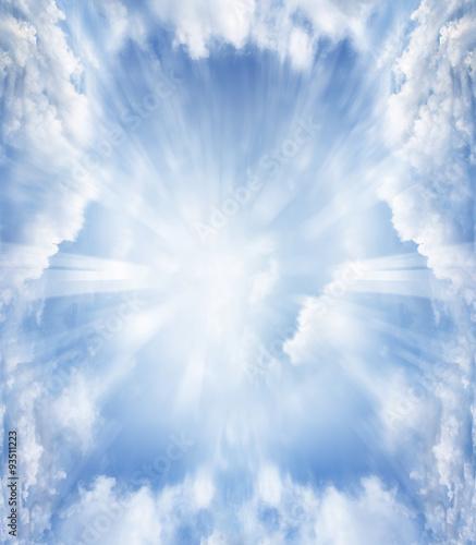 sloneczne-niebo