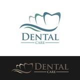 Fototapety Dental Care v.5