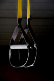 suspension training - 93620209