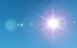soleil - 93679206