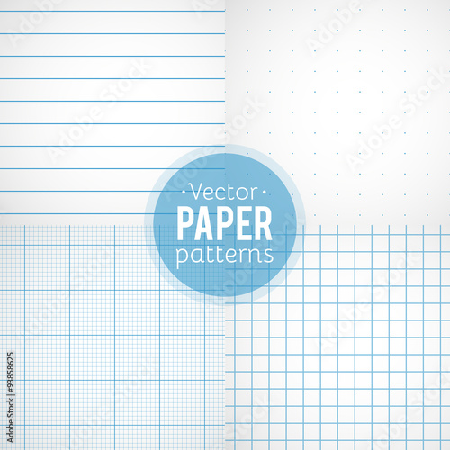 paper setter system term paper Library of essays, term papers and book reports for high school and college categorized with comments and ratings.